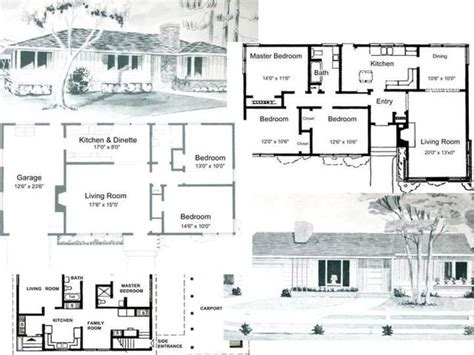 home plans for free affordable small house plans free free small house plans
