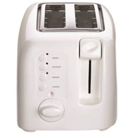 Cool Toasters For Sale by Sale Cuisinart Cpt122 Cool Touch 2 Slice Toaster