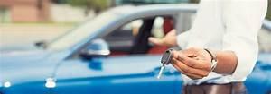 Mettre Sa Voiture En Location : essor de la location de voiture entre particuliers ~ Medecine-chirurgie-esthetiques.com Avis de Voitures