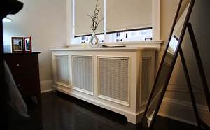 Fichman Furniture and Radiator Covers Order online
