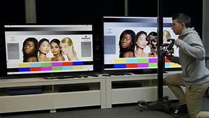 Tv 85 Zoll : 4k ~ Watch28wear.com Haus und Dekorationen