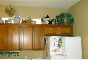 top of kitchen cabinet decor ideas interior design atomic 2017 interior designs