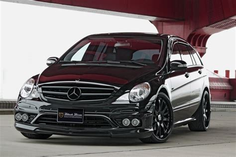 Mercedes A Class Modification by Marcedes Modification Auto Car Modification