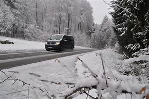 Wann Fällt Der Erste Schnee : fotostrecke kreis g ppingen der erste schnee f llt auf ~ Lizthompson.info Haus und Dekorationen