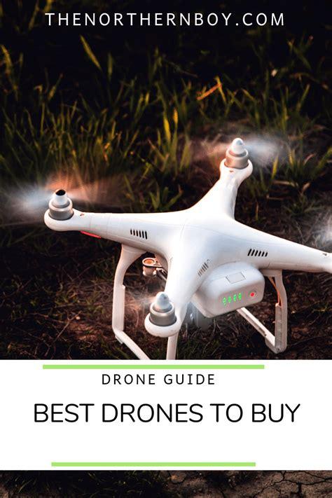 top   drones  buy    price thenorthernboy