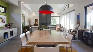 zwada home interiors design vancouver With interior designer cost vancouver