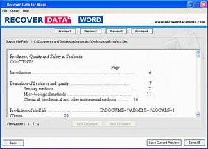 euro pvm mpi 2003 software free download With download document microsoft word 2003