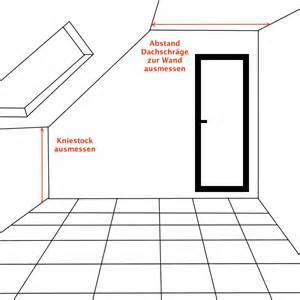 badezimmer grundriss planen badezimmer grundriss planen jtleigh hausgestaltung ideen