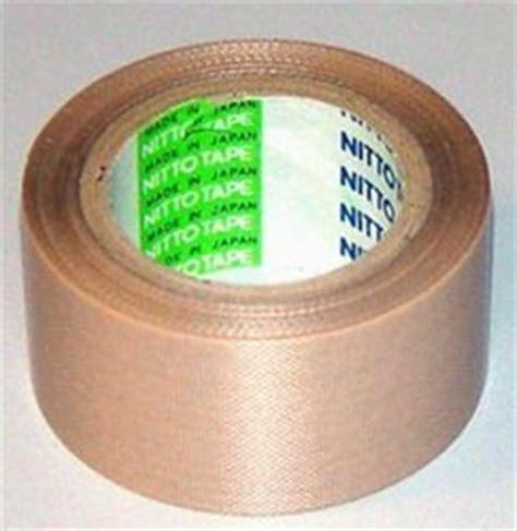 teflon tapes nitto sealing tape manufacturer   delhi