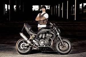 Streetfighter Motorrad Kaufen : streetfighter foto bild autos zweir der motorr der ~ Jslefanu.com Haus und Dekorationen