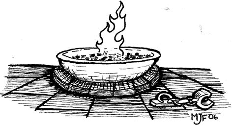 pit clipart black and white free firepit cliparts free clip free clip