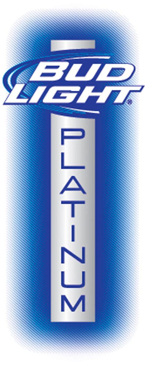 bud light logo   clip art  clip art