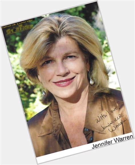 actress jennifer warren jennifer warren actress related keywords jennifer warren