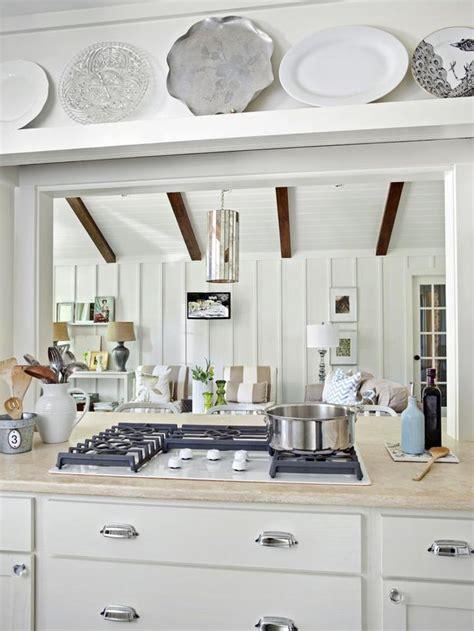 beautiful cottage kitchen design ideas decoration love