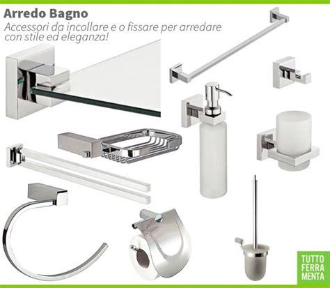 Vendita On Line Arredo Bagno by Arredo Bagno Vendita Accessori Bagno