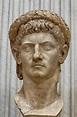 Ancient Links: Ancient Roman Women – Claudia Octavia