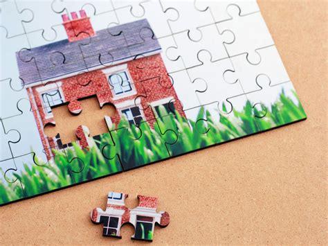 gewaehrleistungsfrist bei maengelruegen exklusiv immobilien