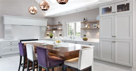 kitchen inspiration heather interior designheather