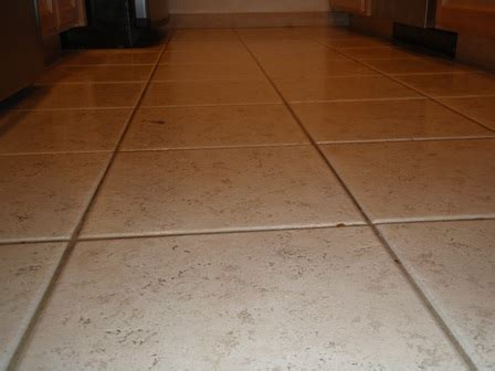 grout cleaning tips tile and grout cleaning methods