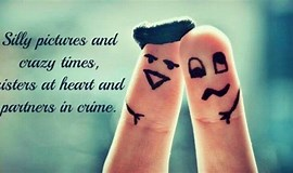 Image result for Funny Friendship Quotes For Girls