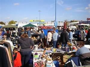 Flohmarkt Hannover Messe : floh 31515 wunstorf am marktkauf in 31515 wunstorf am 30 dez marktcom flohmarkt und ~ Pilothousefishingboats.com Haus und Dekorationen