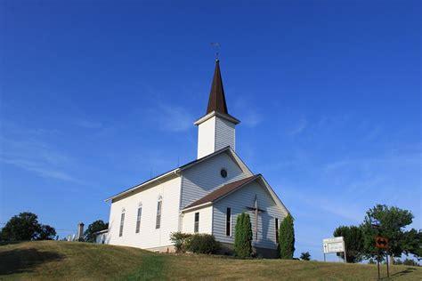 File:Saint Thomas Evangelical Lutheran Church Freedom ...