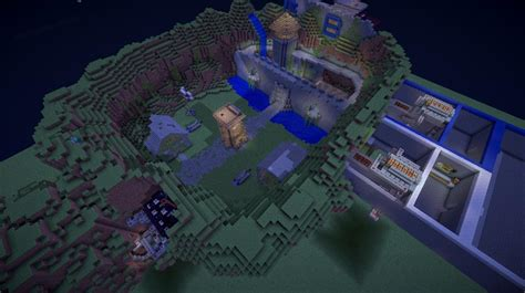 siege minecraft the siege of catle minecraft project