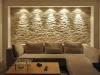 steinwand wohnzimmer deko über 1 000 ideen zu steinwand wohnzimmer auf steinwand rustikale holzböden und