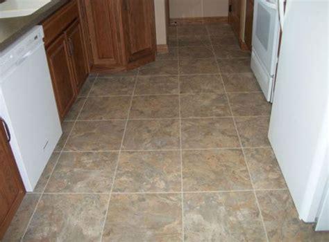 kitchen floor ceramic tile design ideas kitchen ceramic tile flooring floors design for your ideas