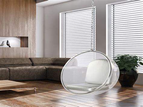 bedroom indoor swing chair for bedroom bedroom exquisite