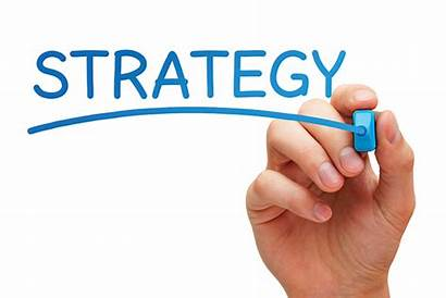 Planning Scenario Strategy Beefmagazine