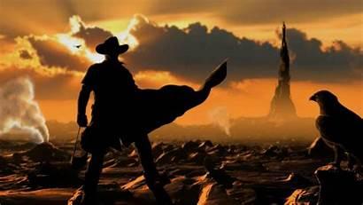 Western Desktop Wallpapers Epic Cowboys