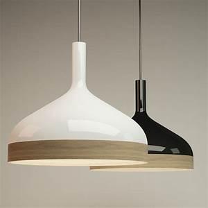 Plera pendant lamp dzstudio ? retail design