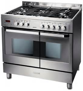 Of Images Stoves With Two Ovens by Frigidaire Stove Ovenherpowerhustle