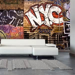 Papier Peint New York Pas Cher by Tapisserie New York Trendyyy Com