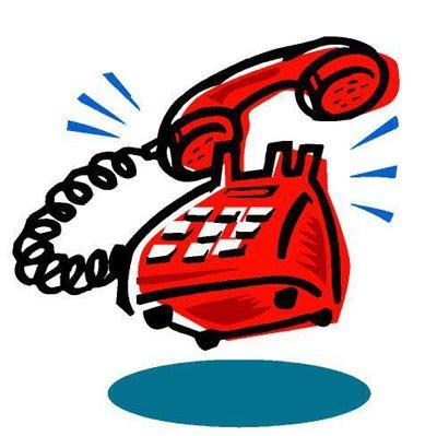 make free phone calls make free phone calls to us using a vpn