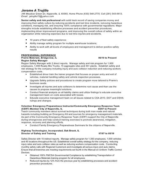 flagger cover letter flagger resume resume ideas