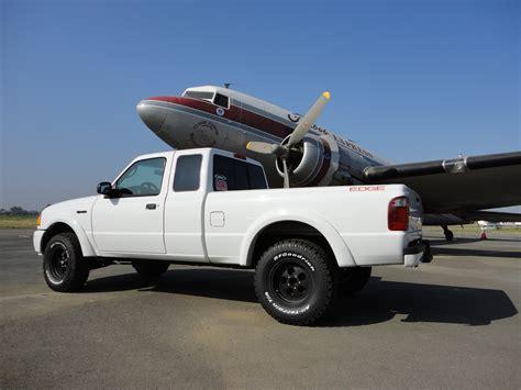 ranger ford 2005 diabloblanco 2005 ford ranger super cabedge pickup 2d 6 ft