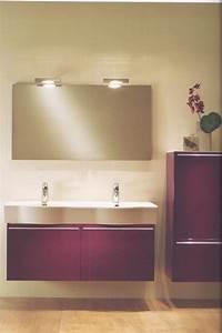 Lavabo D Angle Salle De Bain : affordable free exquise meuble angle salle de bain meuble duangle salle de bain lapeyre meuble ~ Nature-et-papiers.com Idées de Décoration