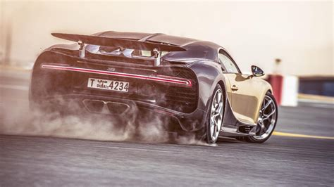 The chiron sport is designed to be lighter and offer better handling than the standard to start, bugatti put the chiron on a weight loss regime. Less than 100 of the Bugatti Chiron's 500-car run are ...