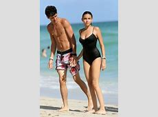 Madison Beer Photos Photos Madison Beer and Jack