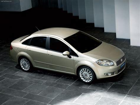 Fiat Linea Photos 11 On Better Parts Ltd