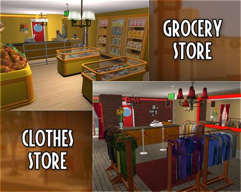 cuisine sims 3 sims 3 cc food newhairstylesformen2014 com