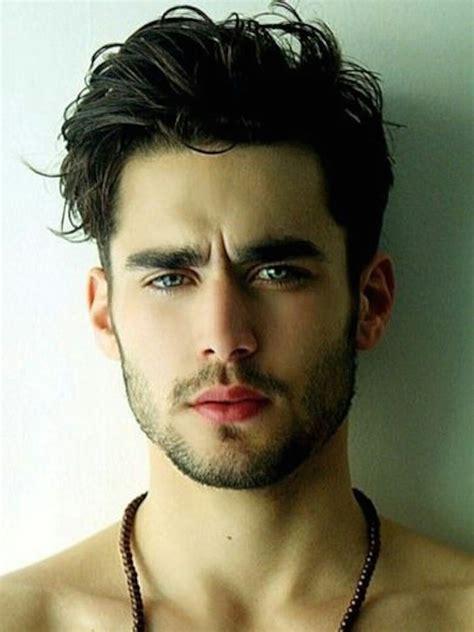 tipos de barba  puedes llevar como todo  lenador
