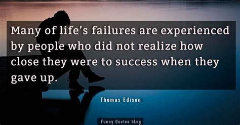 Inspirational Life Quotes & Saying with Images, Pictures ...