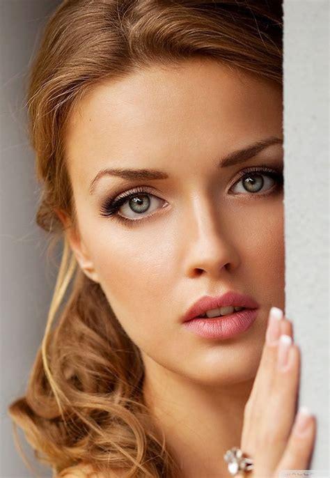 makeup    times  natural makeup  fashionsycom