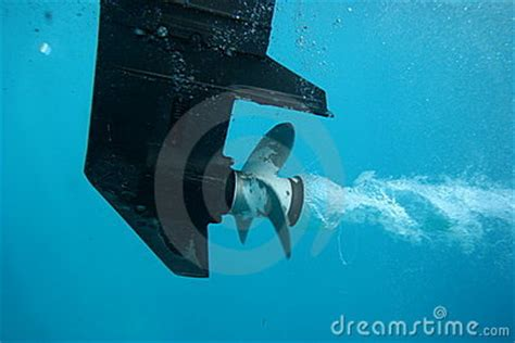 Boat Propeller Technology by Boat Propeller Royalty Free Stock Image Image 10636606