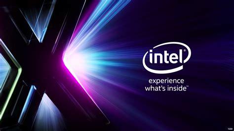 intel core  cpu family review  asus prime  motherboard