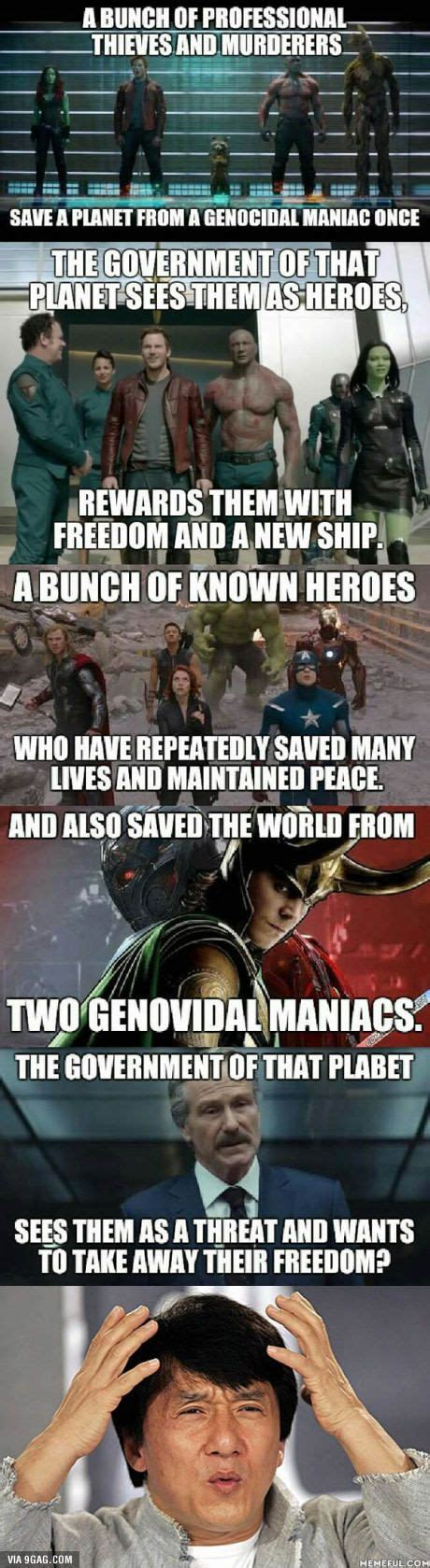 Funny Marvel Memes - top 29 funny marvel quotes and pics quotes and humor