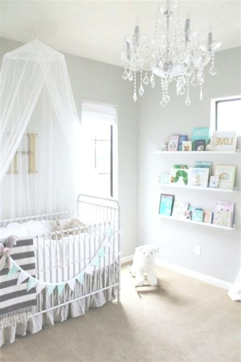 chandelier for boys room 35 best ideas of baby room chandelier